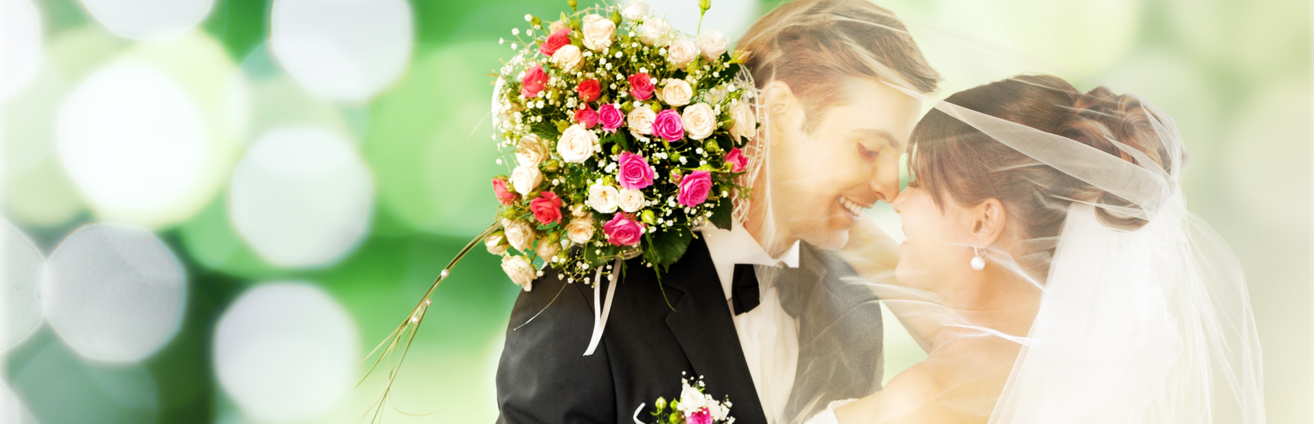 Świece Ślubne