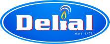 Delial – świece dekoracyjne,świece okolicznościowe